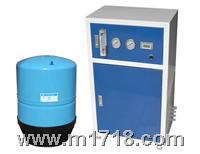 400加仑豪华商用纯水机 HC-400-2