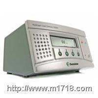 氢气检漏仪 H2000