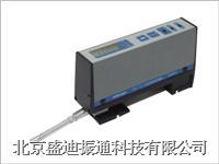 便携式表面粗糙度测量仪 SRT-1(F)
