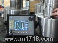 通用型彩屏数字超声探伤仪 UFD2500