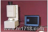实验室用近红外光谱仪 LUMINAR3070