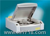 用于筛分目的的普及型X荧光能谱仪 Minipal 4