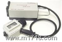 近红外光谱分析仪 便携式AOTF