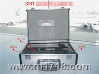 无铅回流焊、波峰焊SMT温度测试仪 SMT系列