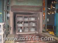 铝合金热处理炉温跟踪仪(炉温测试仪) SMT