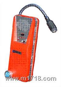 可燃气体检漏仪 8800A