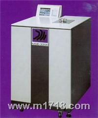 质量分析型氦质谱检漏仪  MSE-3200