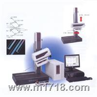 轮廓测量仪 CV-3100/4100