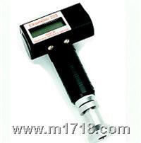英国elcometer数字表面粗糙度测量仪 223
