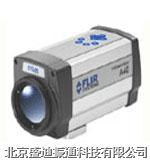 A40M红外热像仪 A40M