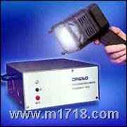 Drelloscop118频闪仪 118