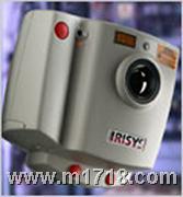 通用型热像仪 IRI-1011