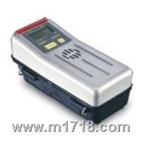 ATX612多气体检测仪 ATX612