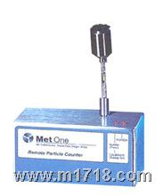 气体尘埃粒子计数器MetOne R4803/4805 R5813/5815  R4803/4805 R5813/5815