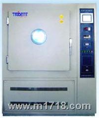 氙灯耐侯试验箱 SN-9000