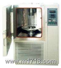 SN-900氙灯耐气候试验箱 SN-900