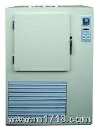 自然通风热老化试验箱  XG-CS2  XG-CS3