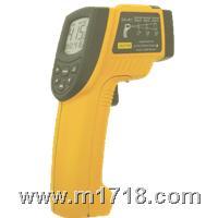 红外测温仪AR862A AR862A