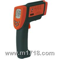 红外测温仪AR872 AR872