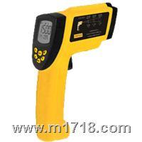 红外测温仪(便携/在线两用式)AR882A AR882A