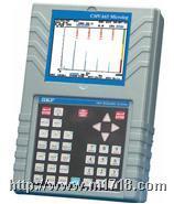 SKF Microlog CMVA 65 便携式数据采集器/频谱分析仪 SKF Microlog CMVA 65