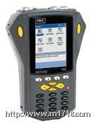 SKF Microlog MX系列 - CMXA 44便携式维护仪器 CMXA 44