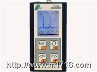 振动频谱分析仪  STD510
