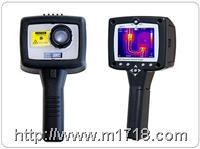 高级热像仪  TMTI 2DT