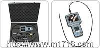 带拍照和录像功能的内窥镜  TKES 1
