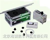 PM2.5/10专用粉尘检测仪 PMD 5000