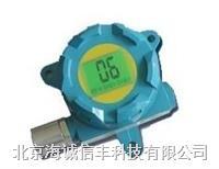 氯气报警器 PGA-CL1