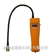有毒气体检测报警仪  TDG II 型