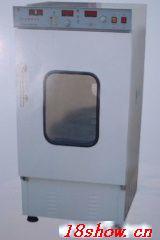 数显振荡培養箱 BS-1E