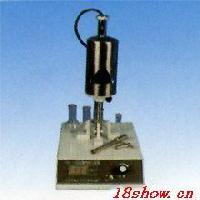 可调高速勻漿機 FSH-2