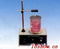 78-2双向磁力攪拌器