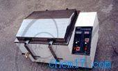 水浴恒温振荡器 SHA-C