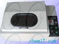 氣浴恒溫振蕩器 CHA-SA