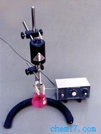 电动搅器 JJ-1160W