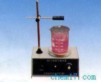 磁力攪拌器 8S-1