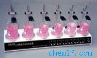 集热式磁力搅拌器 CJJ-931