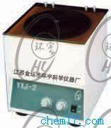 电动离心机 80-2型