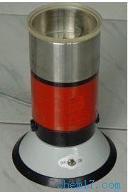 固体样品粉碎机 XA-1型