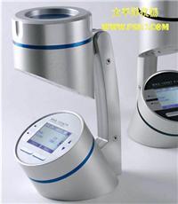 MAS-100NT空气浮游菌采样器