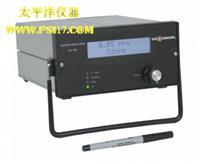 UV-100 臭氧薰蒸 浓度测试仪