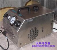 6D气溶胶发生器