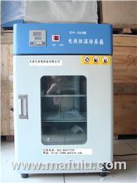 电热恒温培养箱 各种型号