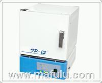 节能电炉 SX3-2.5-10A