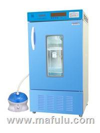 生化培养箱LRH-150 LRH-150