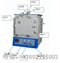 气氛箱式炉 KXF16Q-II