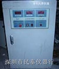 二手JL-1020A  2000W变频电源,变频器